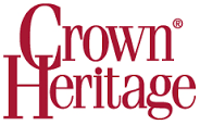 Stair Parts - Crown Heritage
