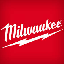 Power Tools - Milwaukee Tools